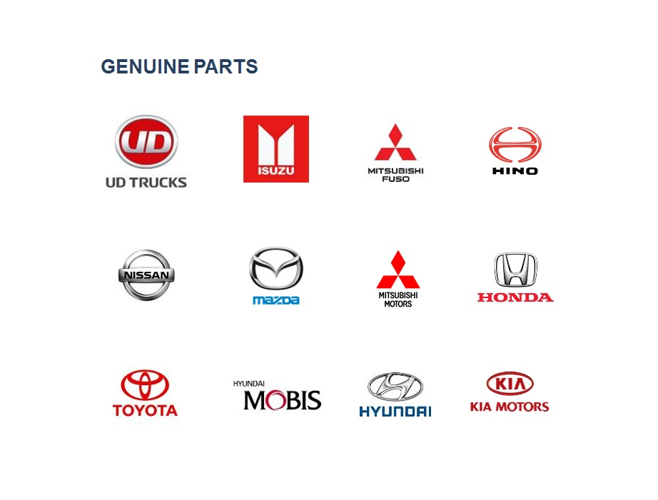 Welcome To Junsei Automotive Enterprise Singapore Denso